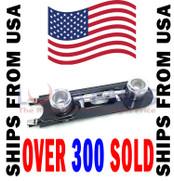 Top Gas Burner for Maytag 3412A004-19