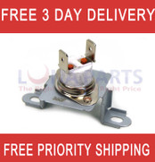 For Maytag Washer Dryer Thermal Fuse # OD0497006MT610