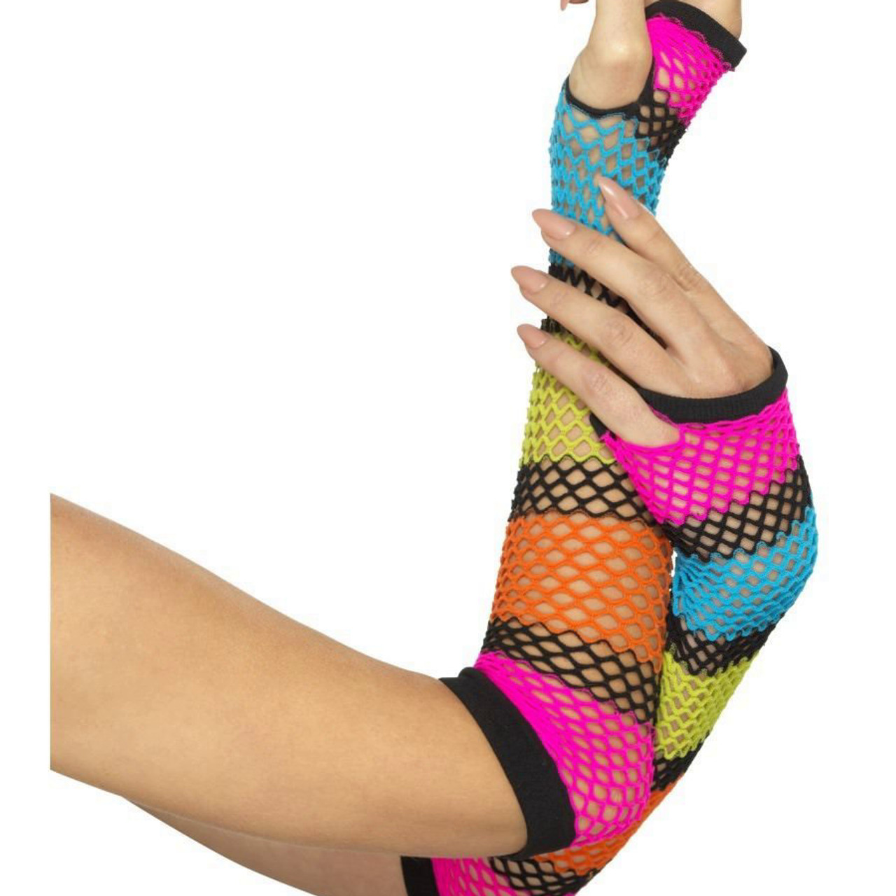 02914e77d618f fishnet -gloves-long-neon-with-black-stripe__48048.1546654412.jpg?c=2&imbypass=on