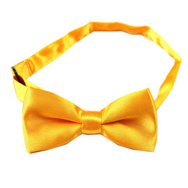 New Circus Clown Long Tie Clothing, Shoes & Accessories Accessories