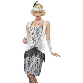 a6bb813ce5fcf Fancy Dress - Dress Up Theme s - Decade Themes - Roaring 20 s - Page ...