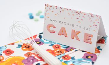 cakes-cupcake-supplies