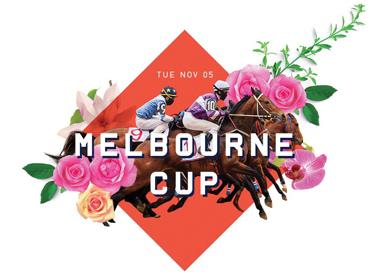 melbourne-cup