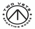 Two Vets Sporting Goods