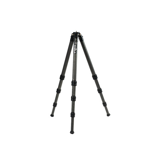 The No Name JR Tripod
