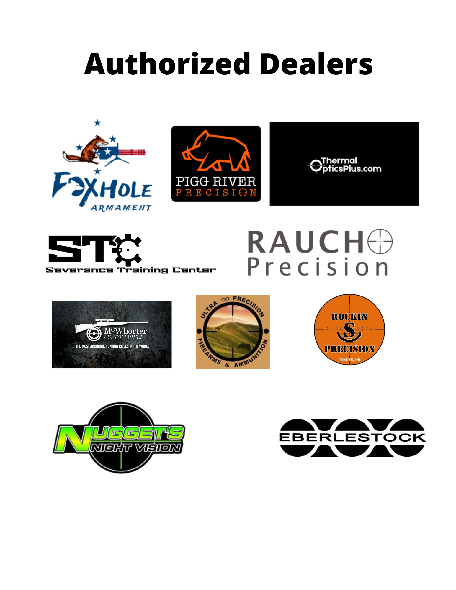 authorized-dealers-2.png