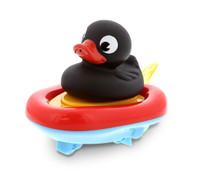 Black Duck - Boat Racers Buddies