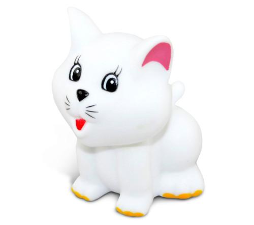 Squirter Cat