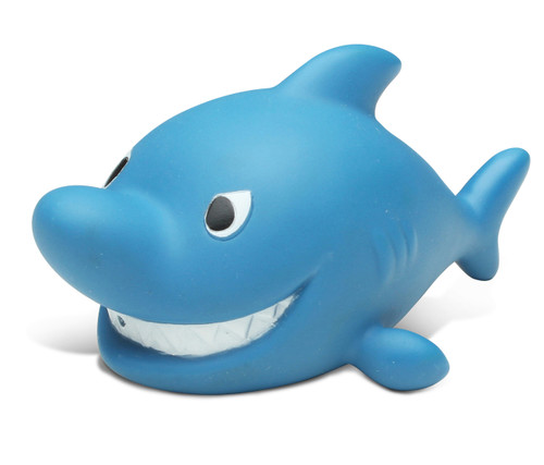 Squirter Shark