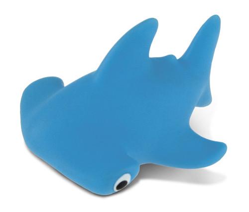 Squirter  Hammerhead Shark