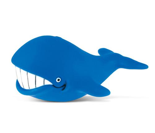 Squirter  Big Whale