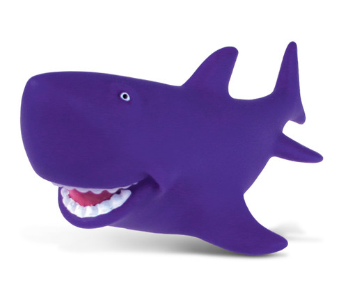 Squirter  Purple Shark