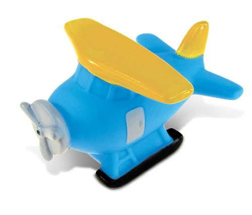 Squirter  Sea Plane