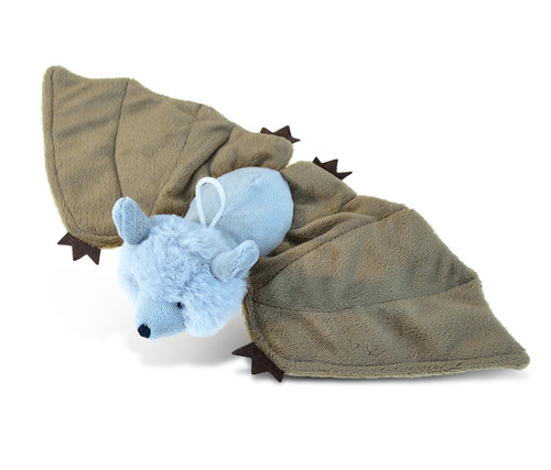 Super Soft Plush Bat