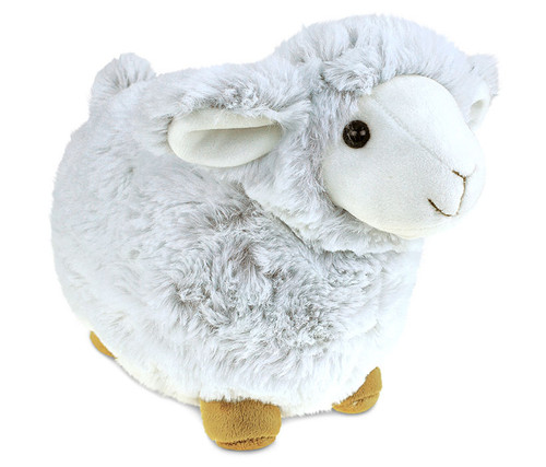 Super Soft Plush Sheep