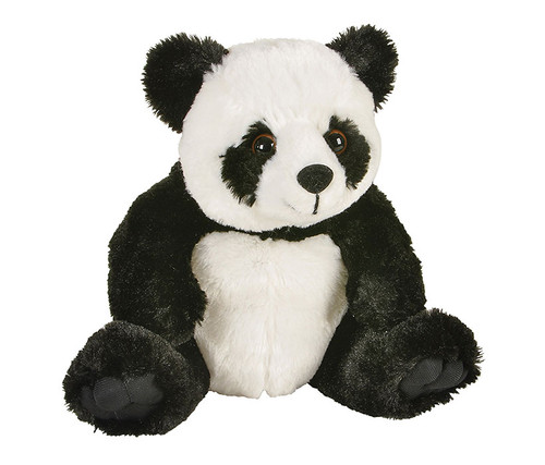 Super Soft Panda Bear  Plush