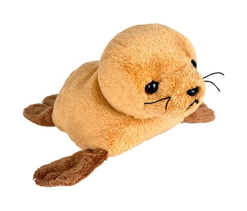 Seal Beanie Toy Stuffed Animal Plush
