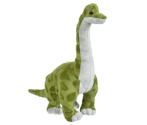 Brachiosaurus Dinosaur  Stuffed Animal Toy  Plush
