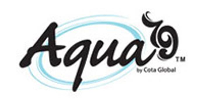 Aqua79