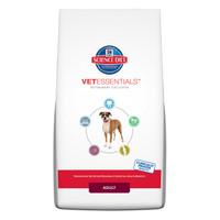 Hills Vet Essentials Canine Adult 12.75kg