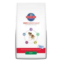 Hills Vet Essentials Canine Puppy 7.5kg