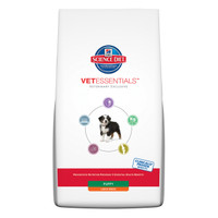 Hills Vet Essentials Canine Puppy Large Breed 7.5kg