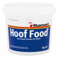 Hoof Food (Ranvet) 2kg