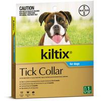 Kiltix Flea And Tick Collar