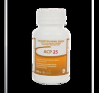 Acepromazine (Acp) 25mg  (500 Tablets)