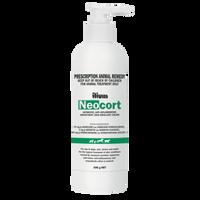 Neocort 200g Cream (Pump bottle) - new packaging
