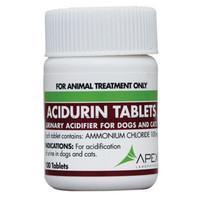 Acidurin Tablets