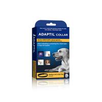 Adaptil Collar 70cm