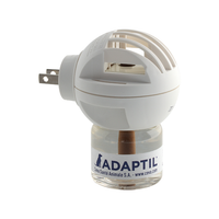 Adaptil Diffuser and Refill Set