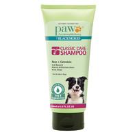 PAW Classic Care Shampoo 200ml