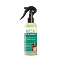 PAW Conditioning and Grooming Spray 200ml