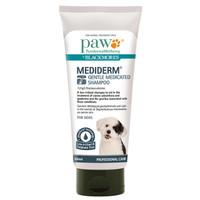 PAW MediDerm Shampoo 200ml