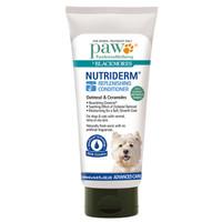 PAW NutriDerm Replenishing Conditioner 200ml