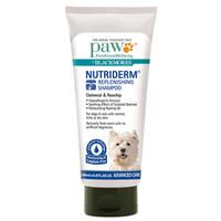 PAW NutriDerm Replenishing Shampoo 200ml