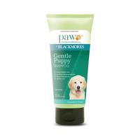 PAW Puppy Gentle Shampoo 200ml