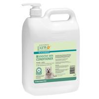 PAW Sensitive Conditioner 5L