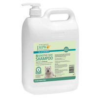 PAW Sensitive Shampoo 5L