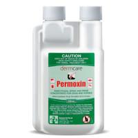 Permoxin Concentrate 250ml