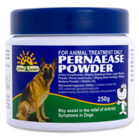 Pernaease Powder 250g Joint Supplement