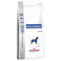 Royal Canin Anallergenic Dog 8kg