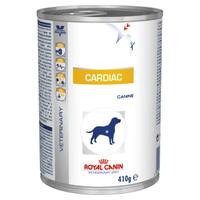 Royal Canin Cardiac Dog 410g x 12