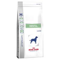 Royal Canin Dental Dog 14kg