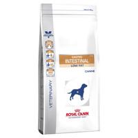 Royal Canin Gastro Intestinal Low Fat Dog 6kg