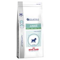 Royal Canin Junior Small Dog 2kg