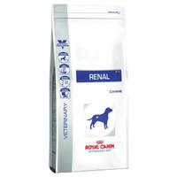 Royal Canin Renal Dog 2kg