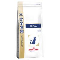Royal Canin Renal Feline 4kg